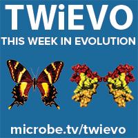 TWiEVO 71: Faster than a speeding coronavirus