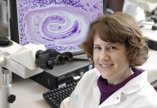 TWiP 75: Parasite wonders with Bobbi Pritt