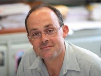TWiP 35: Malaria control with David Fidock