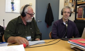 TWiV 253: I don't know anything about sorghum