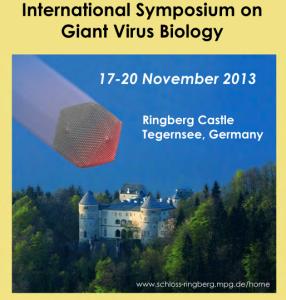 TWiV 261: Giants among viruses