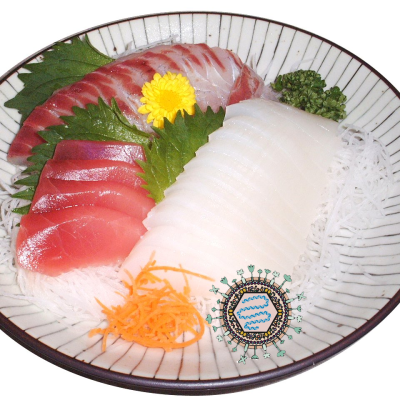 TWiV 339: Herpes and the sashimi plot