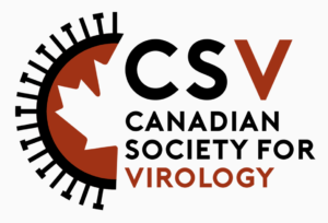 Canadian Society for VIrology