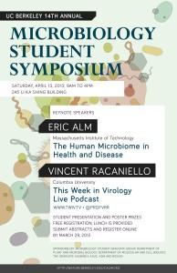 Calmicro symposium poster
