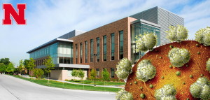 Nebraska Center for Virology