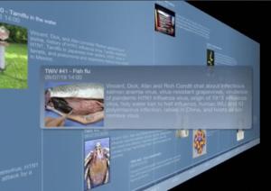 twiv-timeline