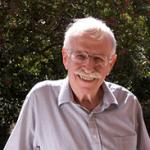 Elio Schaechter