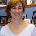 Michele Swanson