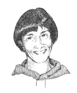 Kathy Spindler